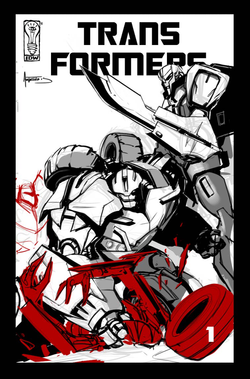 Comic-Cover_AB_v1.png