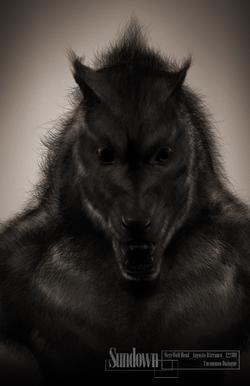 WerewolfHead.png