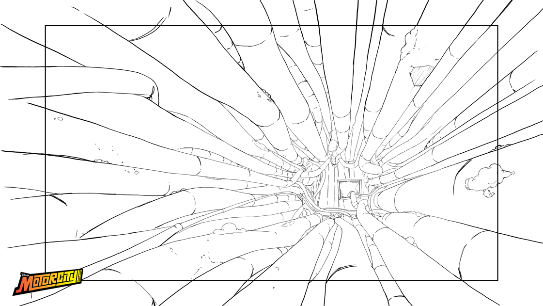 MC101_BG_A015_Downshot_over_house_v2_ab.png