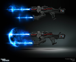 TF_Autobot_Weapon_1_fx_v1.png