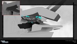 TF_Ultra_magnus_starship_guns.png