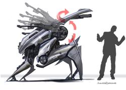 Galactor-robot.png