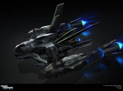 TF_Ultra_magnus_starship_design_texture_v3.png