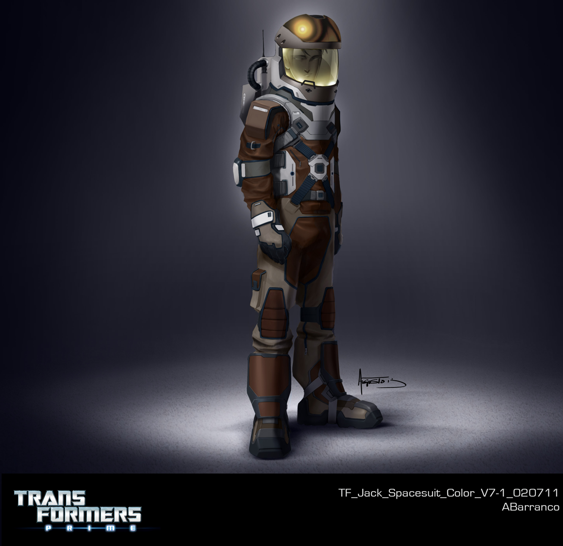 TF_Jack_Spacesuit_color_V.png