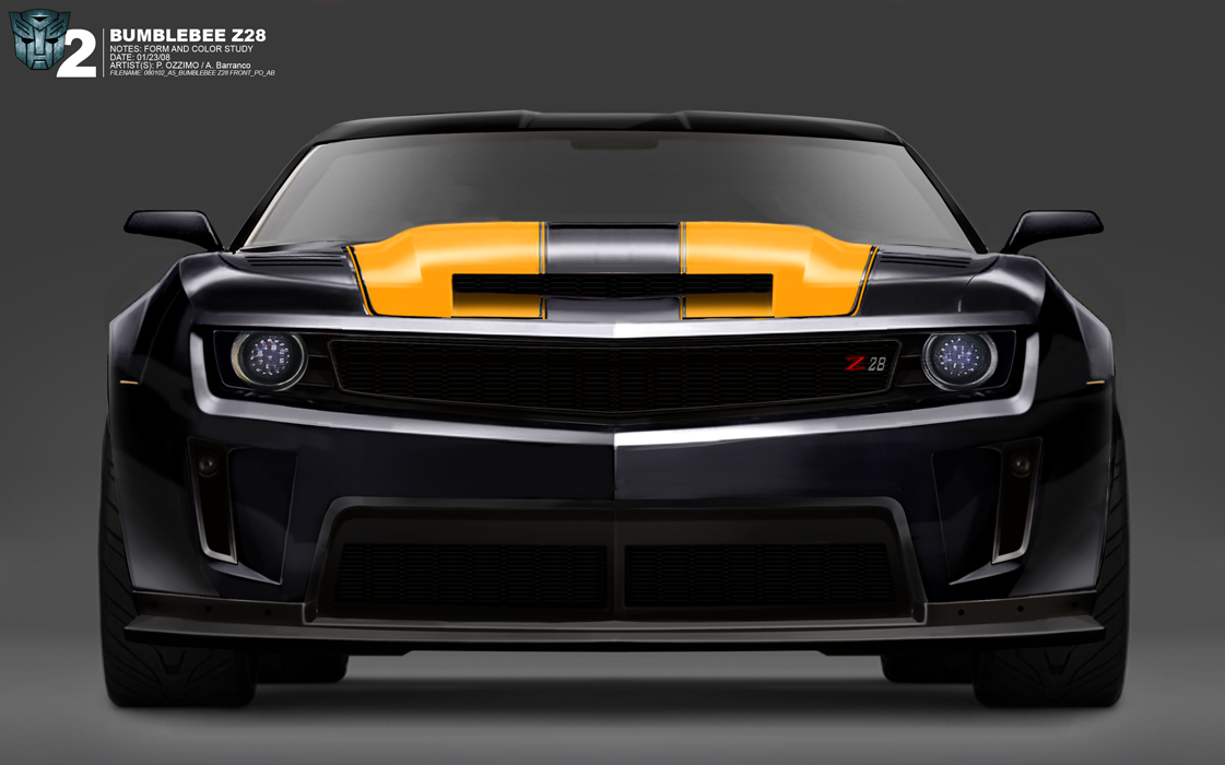 080124_A5_BUMBLEBEE-Z28-FRONT_PO_AB.png