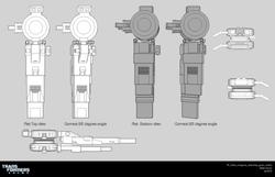 TF_Ultra_magnus_starship_guns_ortho.png