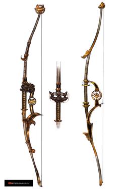 samurai-bow-layout.png