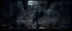 Mortis-Rex_sq325_sk1_v1.png