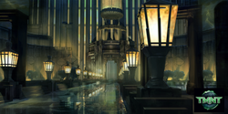 Approved-storm-winters_tower_garden_03.png