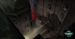 Approved-monster_montage_alley03_view01.png