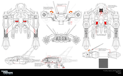 TF_Ultra_magnus_starship_diagram_1.3.png