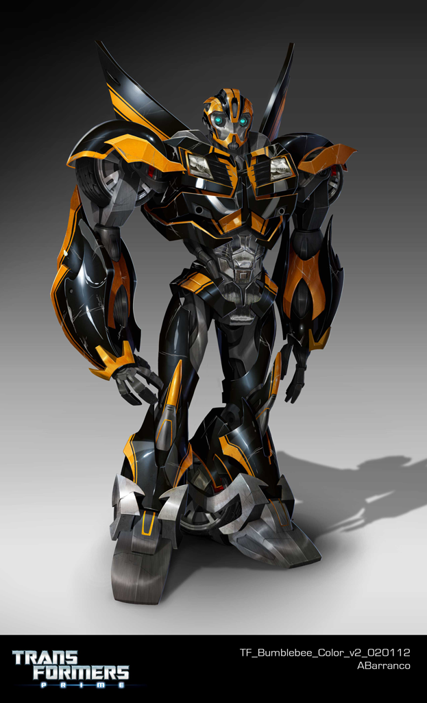 Bumblebee_Final_Color-2.png
