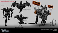 TF_GiantPrototypeRobot_rough_flat_v1.png