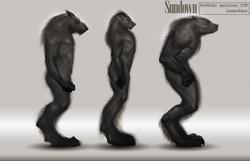 WerewolfsSketches1.png