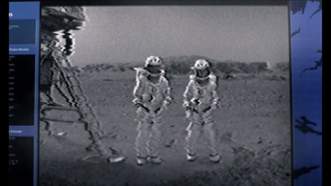 LOTTO | Mars