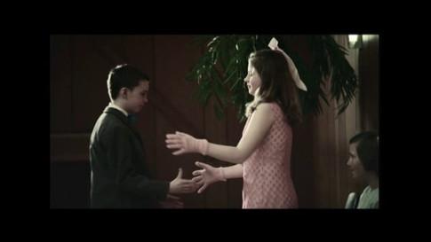 VG Dance