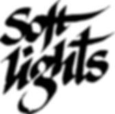 softlights logo