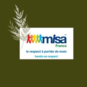 misa.png