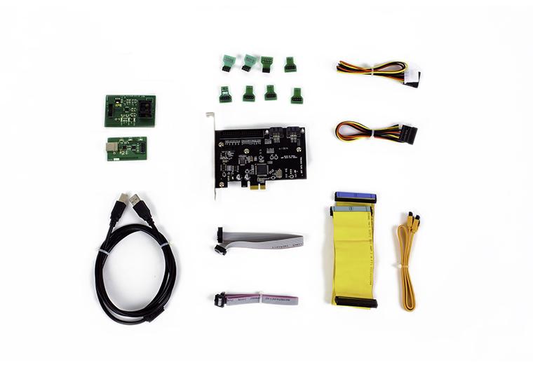 MRT-All-Hardware-Parts