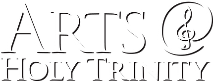 Arts-at-HT_logo_white.png