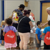 Robinson Open House 2018.png