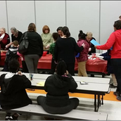 Math Madness Event at Robinson 2018.png
