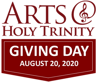 Arts Giving Day logo.png