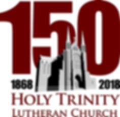 150 Anniversary Logo - color jpg.jpg