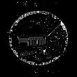 Compas Logo Full - copie.png