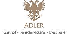 Adler Logo.jpg