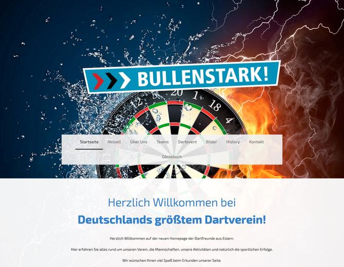 www.dartfreunde-eslarn.de
