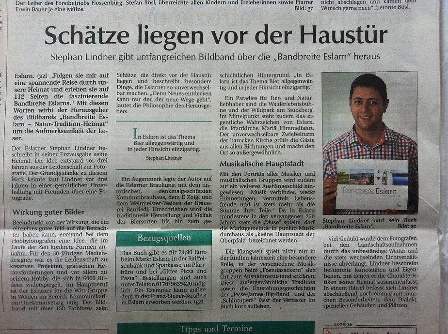 Zeitung_BB_E_210913.jpeg