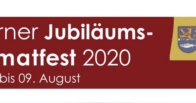 Heimatfest 2020