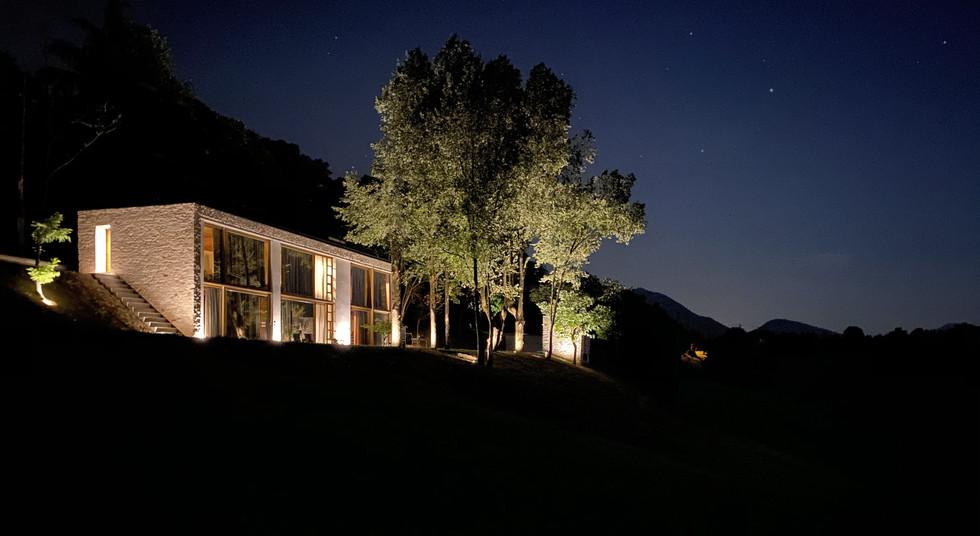 casa-studio in Valle Del Gheppio
