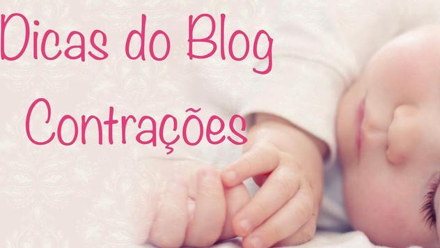 Dicas do Blog!