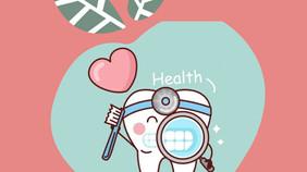 Pré Natal Odontológico