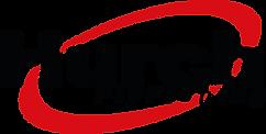 Hurch_Logo_2018.png