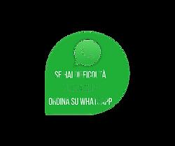 SE_HAI_DIFFICOLTA__CLICCA_QUI___ORDINA_S