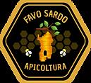 Logo_FavoSardo.png