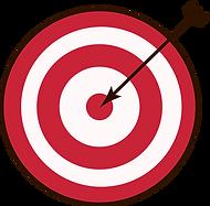 target-1958651_960_720.png