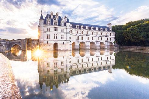 chateau-chenonceau_edited.jpg