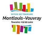 office_du_tourisme_montlouis_vouvray_ran