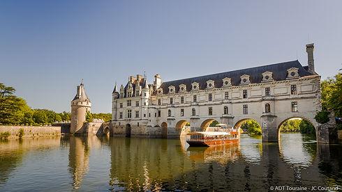 chateau-de-chenonceau-credit-adt-tourain