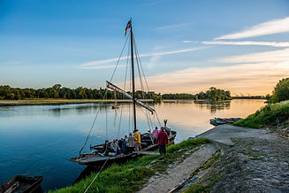 navigation_loire_credit_david_darrault-1
