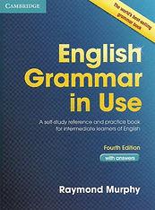 EnglishGrammarInUse.jpg