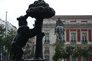 Spain_20070921_096.jpg