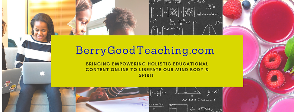BerryGoodTeaching.com (6).png