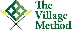 TVM-Logo-web.jpg