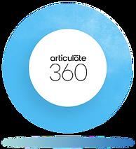 herramientas_articulate.png