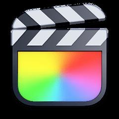 Apple-Final-Cut-Pro-10-5-icon.png